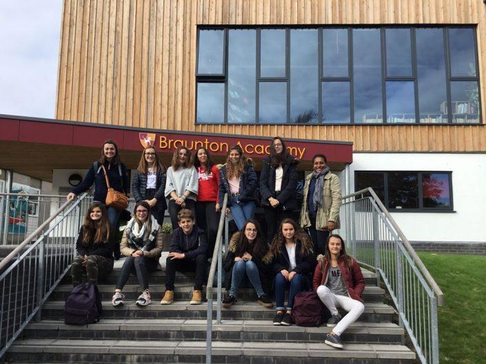 201710_voyage_3emes_braunton_angleterre-college_stjo_plouescat